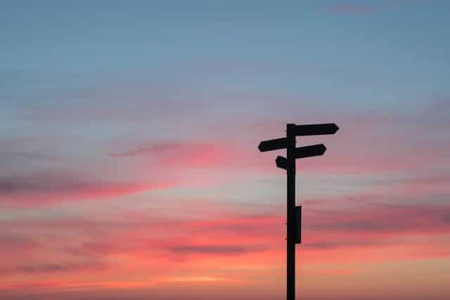7 blogs inspirants de reconversion professionnelle